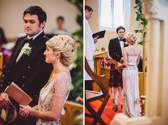 Northern Ireland Wedding Photography – Lissanoure Castle – Nick & Emma » Gillian Higgins Photography » Wedding Photographer Northern Ireland