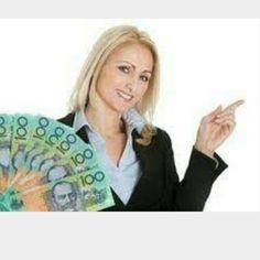 Colorado springs cash advance loans image 1
