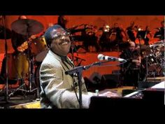 Beautiful performance Billy Preston and Eric Clapton Tribute concert to George Harrison at the Royal Albert Hall. Live Music, My Music, Live Songs, Music Life, Eric Clapton Blues, Rock And Roll, Billy Preston, Old School Music, Soul Funk