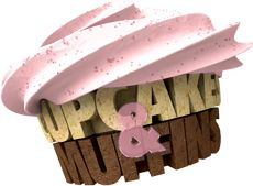cupcakes and muffins recepies