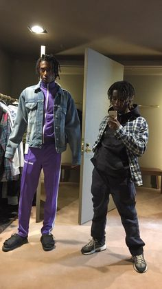 Media Tweets by Ian Connor (@souljaian) | Twitter Aesthetic People, Aesthetic Movies, Bae, Lil Uzi Vert, Black Artists, Fashion Outfits, Mens Fashion, Aesthetic Pictures, Aesthetic Clothes