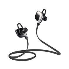 Bluetooth Sport Wireless Stereo Kopfhörer: Amazon.de: Elektronik