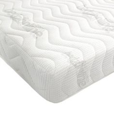BEDZONLINE-Mattress-7-Zone-20cm-8-inch-Depth-Memory-Foam-Rolled-Mattress-FREE-DELIVERY4FT6-DOUBLE-0