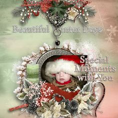 Made with Winter Soul by Feli Designs  https://www.pickleberrypop.com/shop/...amp;amp;page=1  https://www.pickleberrypop.com/shop/...amp;amp;page=1  https://www.pickleberrypop.com/shop/...amp;amp;page=1  https://www.pickleberrypop.com/shop/...amp;amp;page=1
