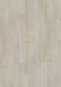 QuickStep Livyn Balance Click Plus Silk Oak Light Vinyl Flooring Vinal Plank Flooring, Luxury Vinyl Tile Flooring, Vinyl Tiles, Luxury Vinyl Plank, Wood Flooring, Quick Step Flooring, Click Flooring, Floors And More, Small Showers
