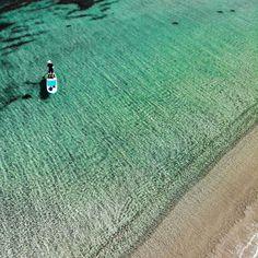 The best paddle place --📍 Rockingham, Western Australia 📸 by chmelars #paddleboarding #paddlesurf #sup #suptour #stand_up_paddling #standuppaddle #paddleboard #paddlelife #suplifestyle #suplife #traveling #suplife #exploretheglobe #explorenewplaces #supping #standuppaddleboarding #mountainlake #goosehillsup #goosehillsport #nature #adventure #wildadventure Sup Racing, Inflatable Sup Board, Standup Paddle Board, Paddle Boarding, Western Australia, Need To Know, Cruise, Have Fun, Surfing