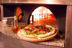 Stare Metropolis Pizza Pasta Grill, Toruń - recenzje restauracji - TripAdvisor