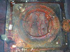 Udayavars Pada- Saligrama ..http://www.kkavenkatachariswamy.org/mudkanlife.htm