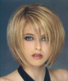 Spectacular Short Bob Haircuts You Would Love To