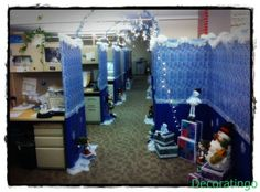 christmas decoration for work office Christmas Decoration Ideas For Office http://www.decoratingo.com/christmas-decoration-ideas-for-office/