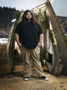 Hurley.