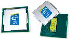 Tìm hiểu sự khác biệt giữ CPU mày chủ và CPU CP.