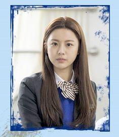 Ulzzang, Beyond Beauty, Shes Perfect, Korean Beauty, Asian Fashion, Hair Beauty, Makeup, Pretty, Cherry Blossoms