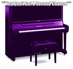 ****ZOOM Moves Pianos**** http://bit.ly/1Mk8MBX