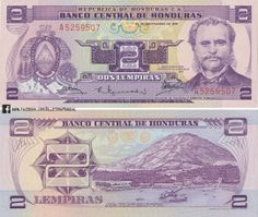 Canadian Dollar Canadian Dollar(CAD) Currency Images