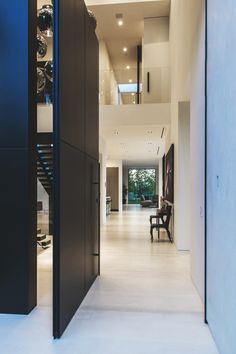 Beverly Hills Contemporary | Photography