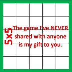 Fun critical thinking math game!