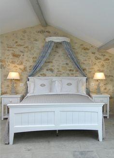 1000 id es sur le th me ciel de lit sur pinterest lits. Black Bedroom Furniture Sets. Home Design Ideas