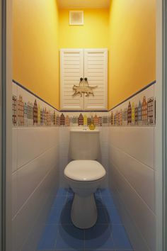 Дух путешествий в солнечной квартире дизайнера Кати Чистовой – Красивые квартиры