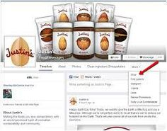 http://marketingpertu.com/2014/06/17/us-heu-adonat-del-canvi-dels-perfils-de-les-fanpage-a-facebook/