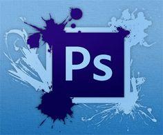 sell Photoshop art