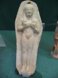"""The Goddess Inanna """"The Queen of Heaven""""- the most important goddess of the Sumerian pantheon in ancient Mesopotamia. She is the goddess of love, fertility, and war. The Akkadians called her Ishtar."""