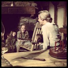 ingalls_family_scrapbook's photo on Instagram