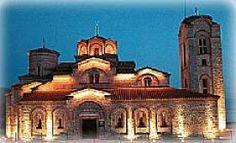 provided by Exploring Macedonia