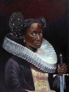 Blackamoore Saints (europe) Black Artwork, Black Artists, Black History, Art History, European History, European People, History Facts, Black Women Art, Black Girls