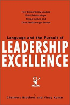 the pursuit of leadership an essential skill Leadership essentials gain insights and knowledge in the areas most relevant to your career accelerate your career as a leader or manager by if you want to develop your leadership skills in key areas with focused courses, there are plenty to choose from when achieving the leadership.