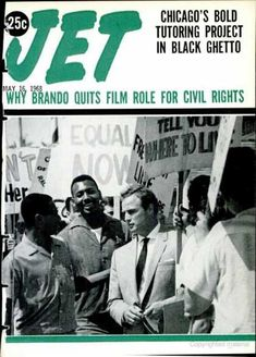Thirty Jet Magazine Covers – Voices of East Anglia Jet Magazine, Black Magazine, Life Magazine, Black Ghetto, Freedom Riders, Essence Magazine, Beautiful Black Babies, Commercial Ads, Black History Facts