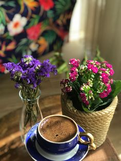 But First Coffee, Coffee Love, Happy Morning, Good Morning, Coffee Shake, Coffee Photography, Moscow Mule Mugs, Tableware, Mornings