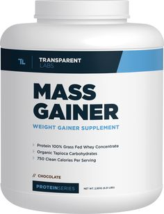 Whey Protein For Women, Mass Gainer, Protein Supplements, Muscle Mass, Build Muscle, Weight Lifting, Bodybuilding, Pure Products, Weightlifting