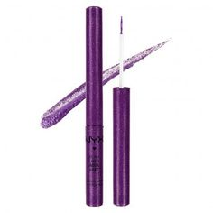 $9.95 Nyx Glam Liner Aqua Luxe Collection 3 g
