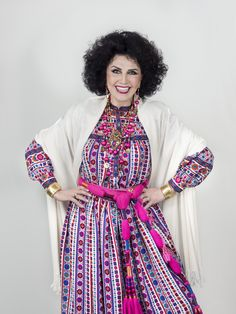 Lenita Airisto Ageless Beauty, Style, Fashion, Swag, Moda, Fashion Styles, Fashion Illustrations, Outfits