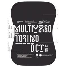 http://www.aditoscana.it/public/AWCompasso/2011_Multiverso-Icograda-DW.jpg