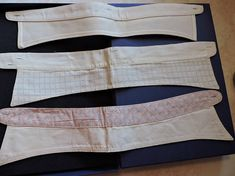 Detachable 1920's Soft Men's Neck Shirt Collar Aratex Costume Patterns, Costume Ideas, Costumes, 1920 Men, 1920s, Clean And Press, Arrow Shirts, Fashion Patterns, Detachable Collar
