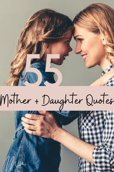 Mother Daughter Quotes That Will Inspire You - Happy Homemaking Inspirational Mother Daughter Quotes, My Daughter Quotes, Mother Quotes, Mom Daughter, Daughters, Inspirational Quotes, Parenting Quotes, Kids And Parenting, Parenting Hacks