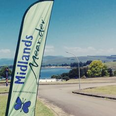 The Midlands Meander welcomes all of you to this weekend's Midmar Mile. Midland Meander, Kwazulu Natal, Lush Green, Mma, South Africa, Water Bottle, Swimming, Events, River