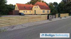 Dejligt hus på landet Lydersholmvej 8, Grøngårdmark, 6270 Tønder - Villa #villa #tønder #selvsalg #boligsalg #boligdk