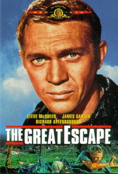 Google Image Result for http://www.filmsquish.com/guts/files/images/The%2520Great%2520Escape.gif