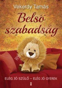 Indigo Children, Infancy, Parenting Advice, Teddy Bear, Relationship, Toys, Baby, Animals, John Payne
