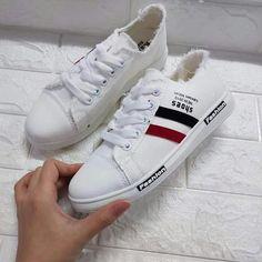 Korean Shoes, Adidas Sneakers, Facebook, Fashion, Moda, La Mode, Fasion, Fashion Models, Trendy Fashion