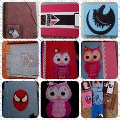 Foto no álbum Capas de caderno - Google Fotos