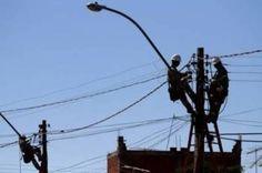 Sete cidades do DF ficam sem energia nesta quarta-feira - http://noticiasembrasilia.com.br/noticias-distrito-federal-cidade-brasilia/2014/07/29/sete-cidades-do-df-ficam-sem-energia-nesta-quarta-feira/