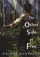 In 1739, having escaped from slavery under the British, thirteen-year-old Jem finds himself in the custody of sharp-tongued Phaedra at Fort Mose in Spanish Florida, but his efforts to break free of Phaedra's will have surprising results.