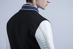 Picture of Deluxe 2014 Fall/Winter Collection