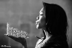 18 Organization Tips for Pageant Day | http://www.thepageantplanet.com/organization-on-pageant-day/