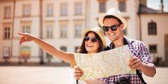 Αυτοί είναι οι 5 ταξιδιωτικοί προορισμοί που πρέπει να επισκεφτείς έστω μία φορά στη ζωή σου!
