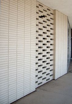 Mid Century Modern Wall Design we could do a cheaper option using standard…